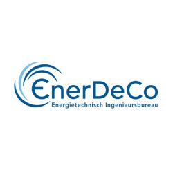 EnerDeco