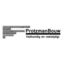 ProtzmanBouw